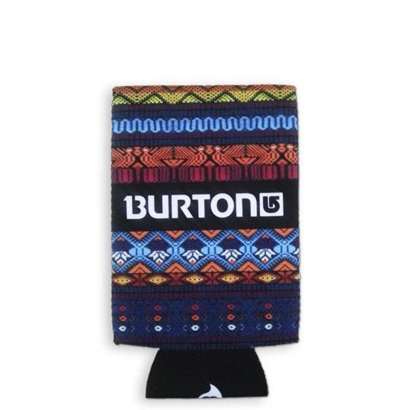 MIZU BURTON Bottle Jacket M8