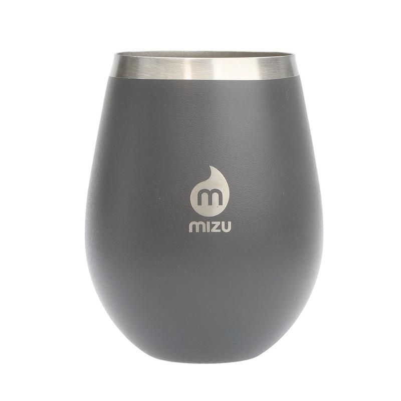 MIZU WINE CUP  Enduro Gray 2個セット