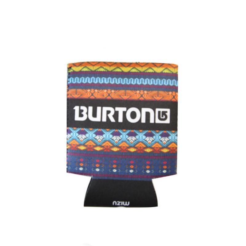 MIZU BURTON Bottle Jacket M6