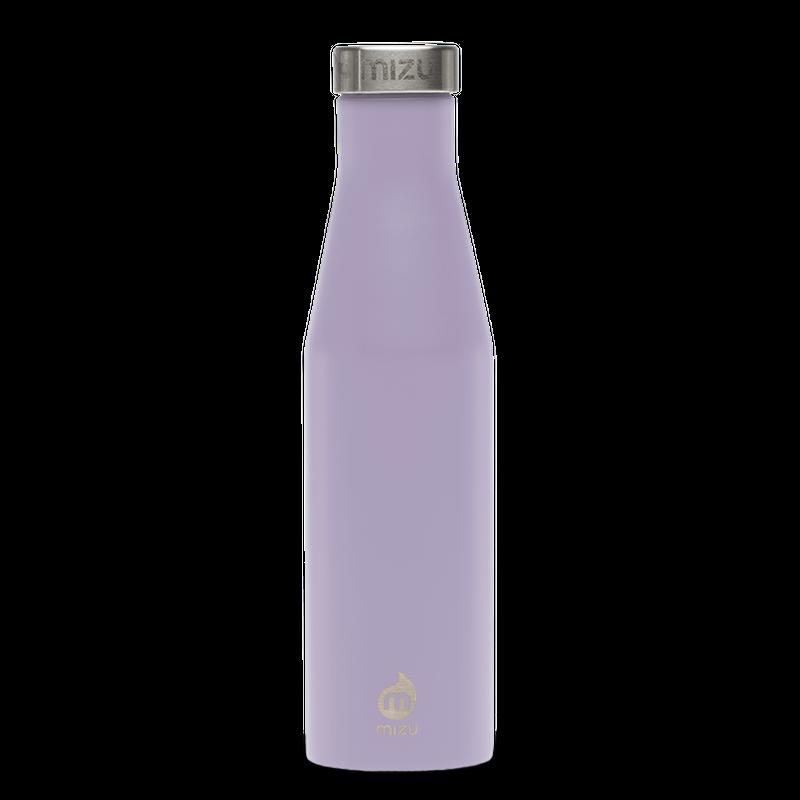 MIZU S6  Enduro Lavender