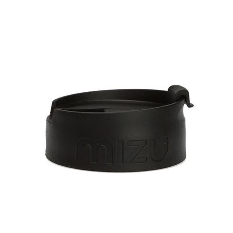 MIZU V wideボトル用 Coffee Lid