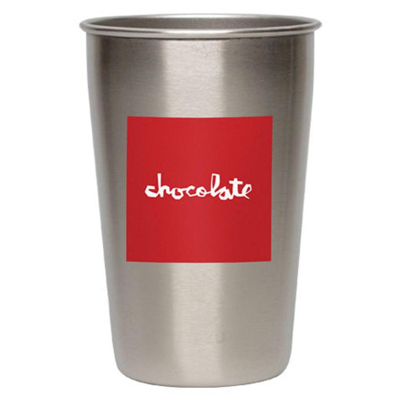 アウトレット MIZU Party Cup CHOCOLATE 2個セット