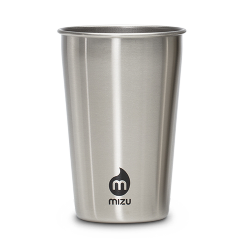 MIZU Party Cup Stainless