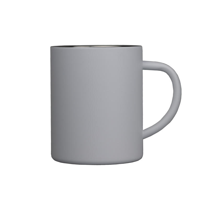 MIZU CAMP CUP Enduro White