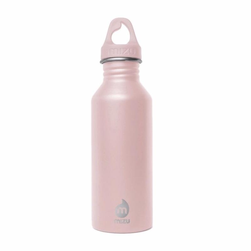 MIZU M5 Enduro Soft Pink