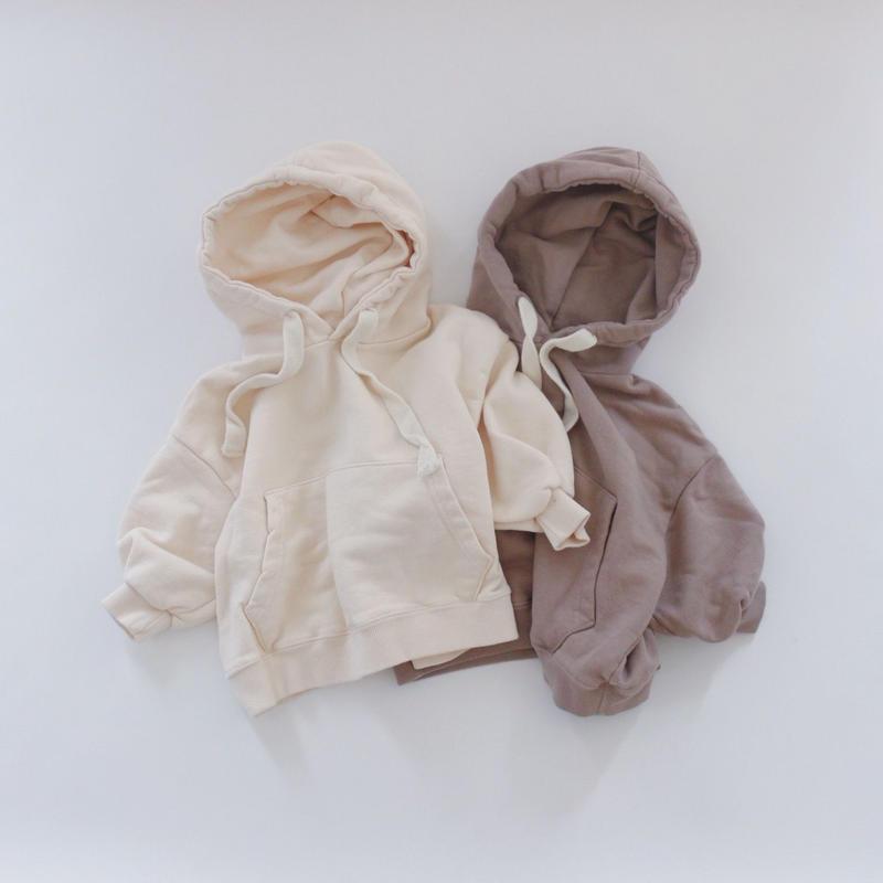 over  hoodie