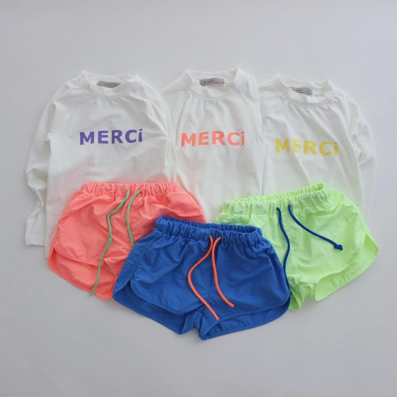 swim shorts(130-140)