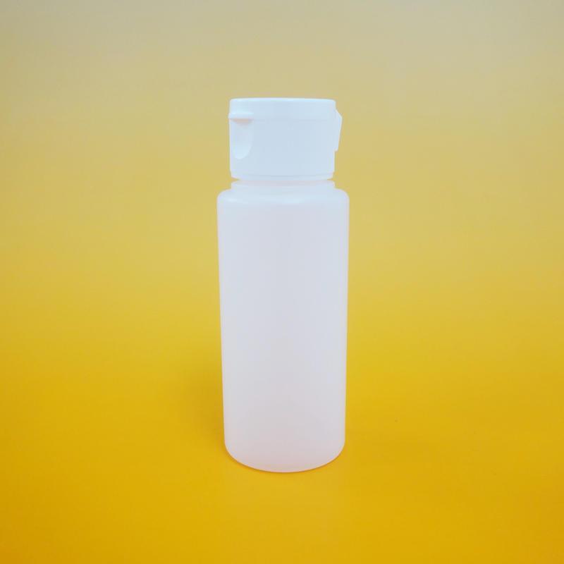 ワンタッチボトル[60ml]