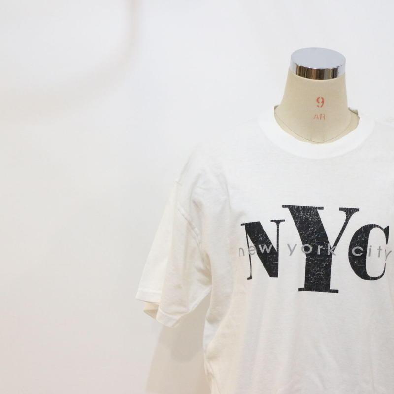 T-shirt [311b]