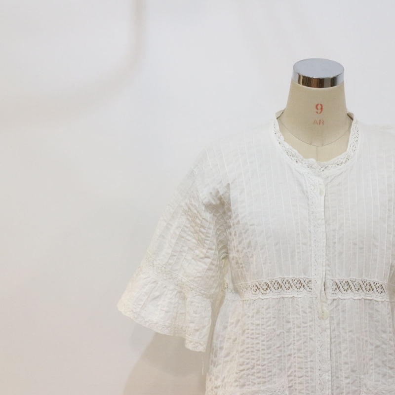 メキシカンロングドレス[004]
