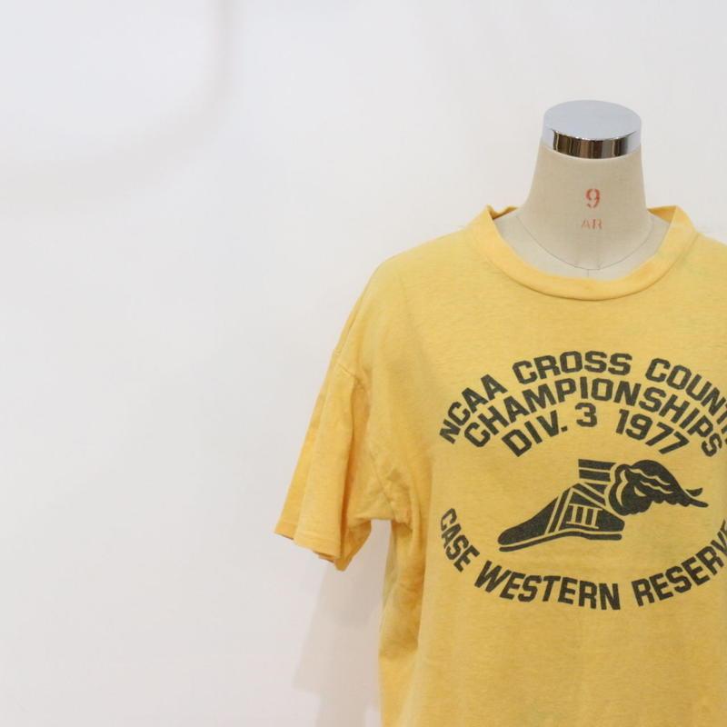 70's T-shirt [329a]