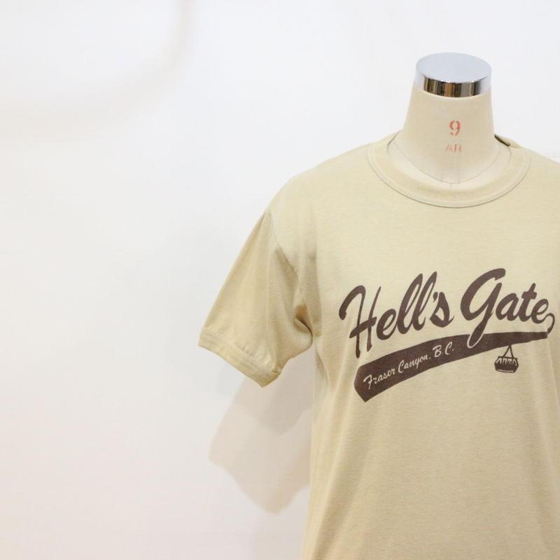 80's T-shirt [311]
