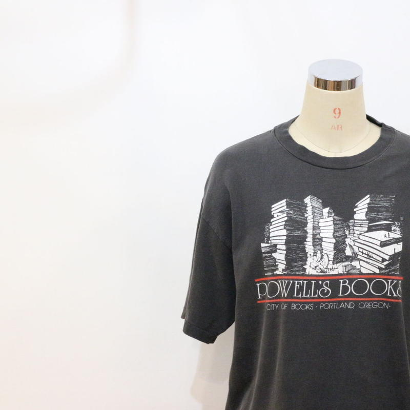 90's T-shirt [313d]