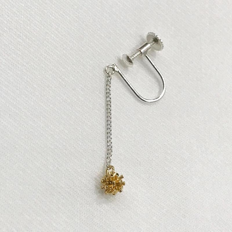 stella Earring [SP-10]
