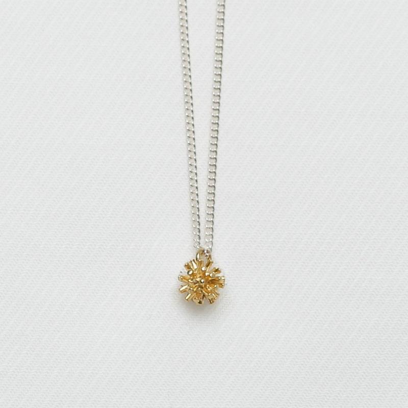 stella Necklace [SN-11]