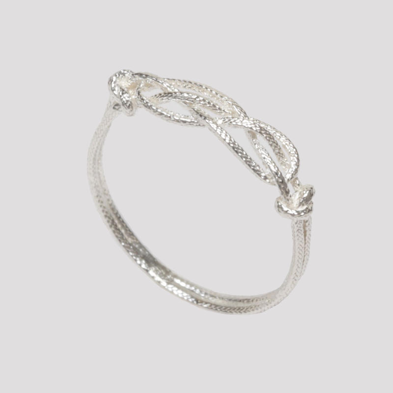 Knot Ring [CR-9]