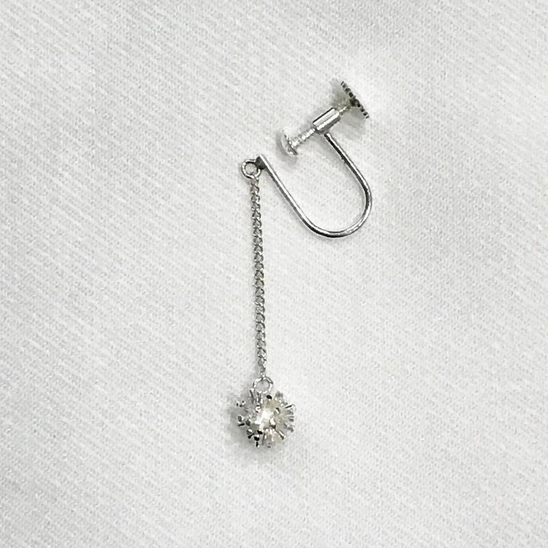 stella Earring [SP-9]
