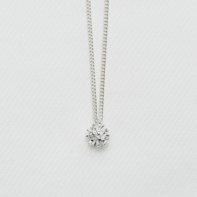 stella Necklace [SN-10]
