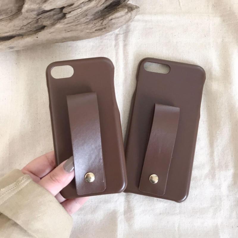 《即納&受注販売》import iphone case