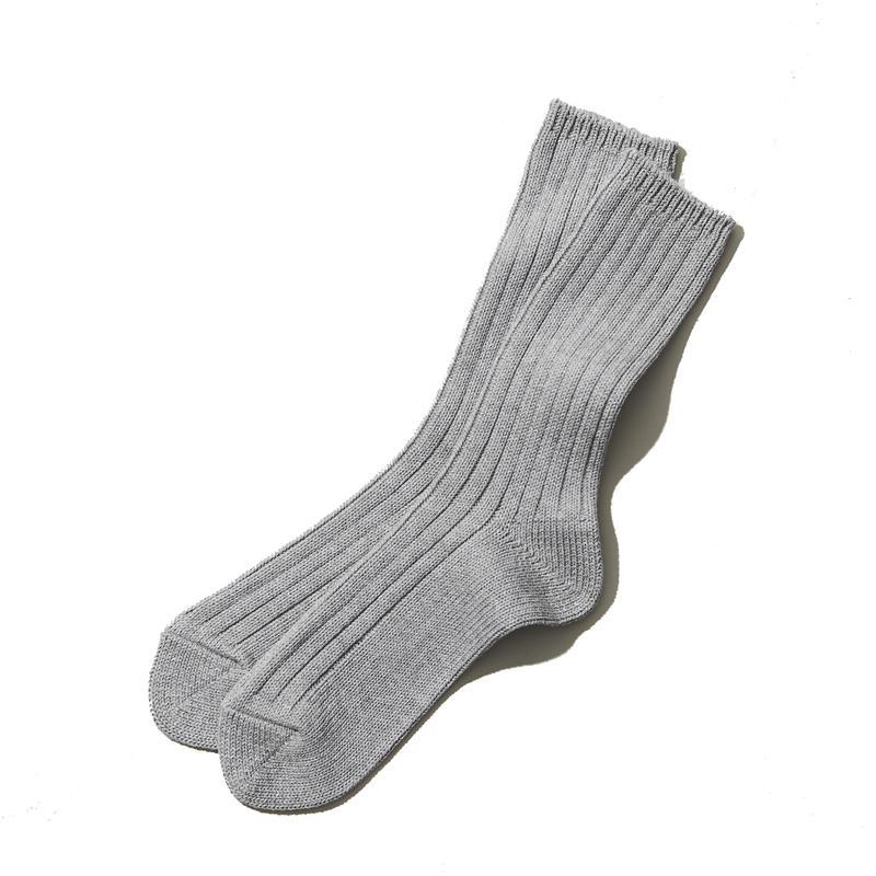 Socks  (AC040)