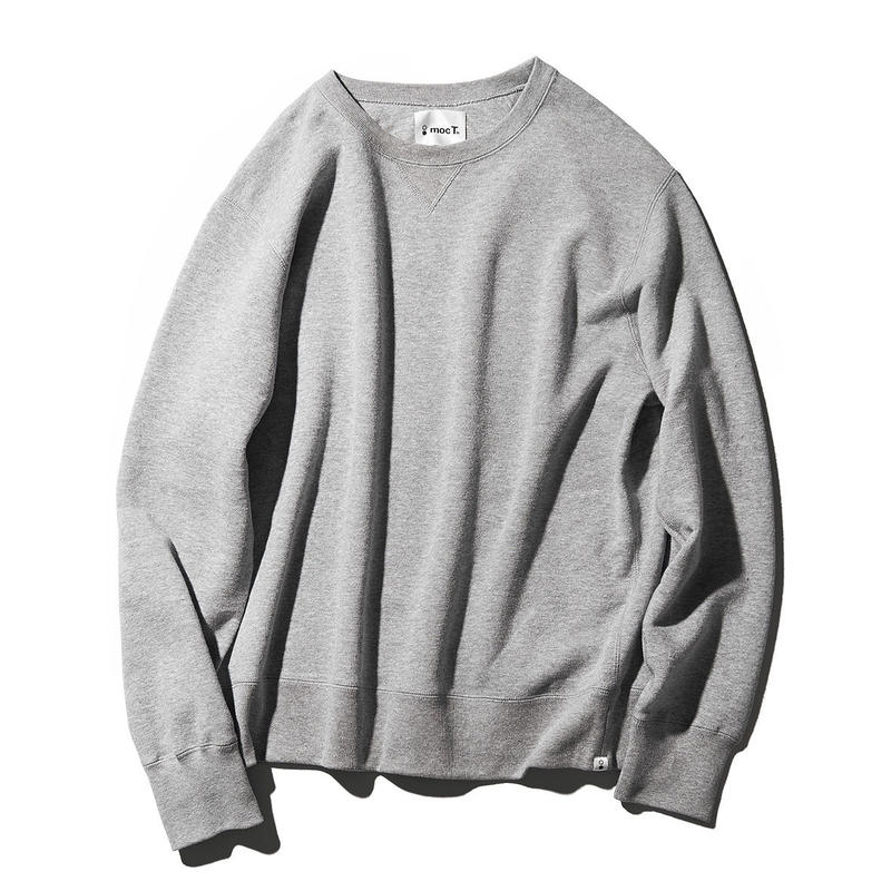 Long Sleeve Pullover(JS130 )