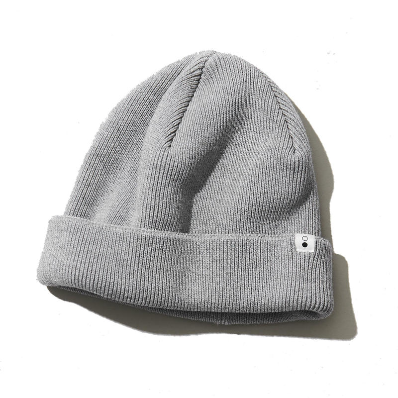 Knit Cap  (AC010)