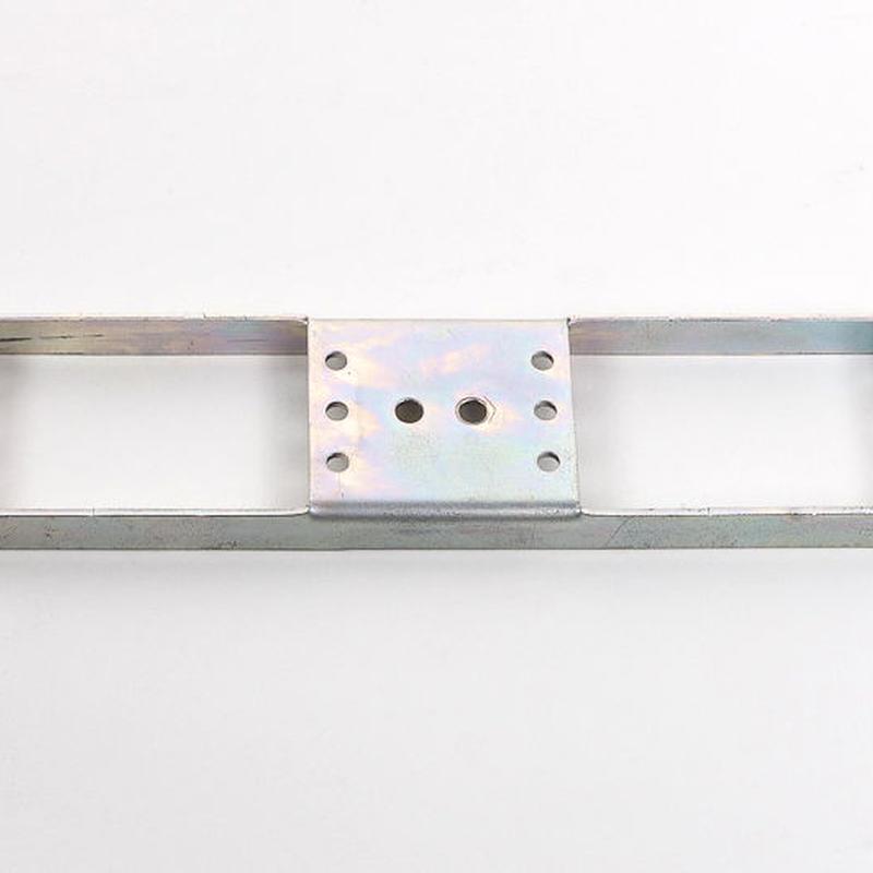 Tuchel T2701 danner A1 カセット用コネクター・サポート 1