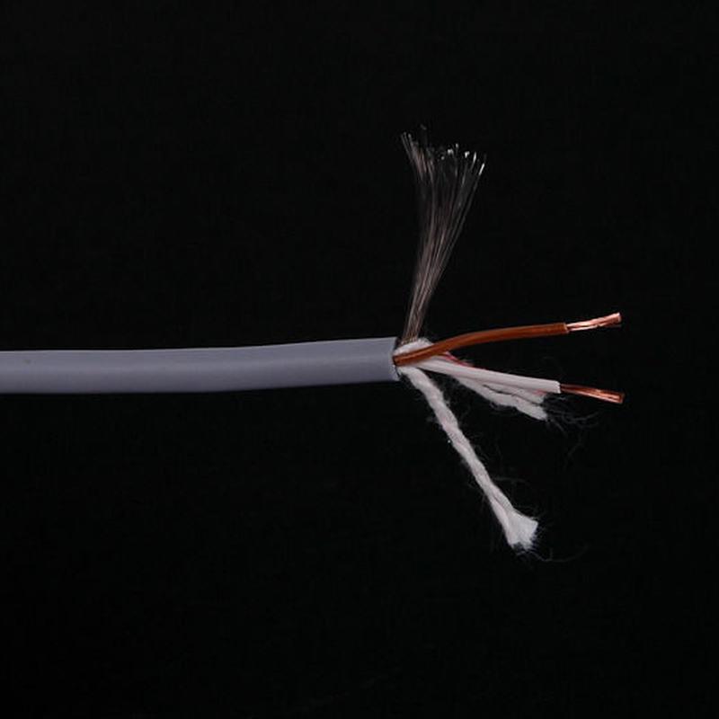 siemens 2芯シールドケーブル NOS