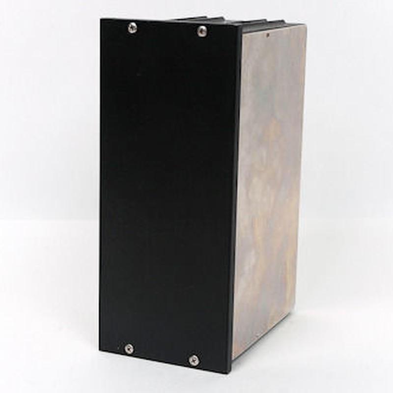 danner Wサイズ A1 ブランク・BOX