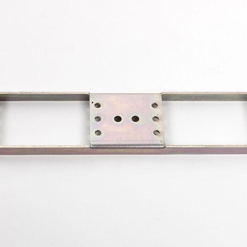 Tuchel T2701 danner A1 カセット用コネクター・サポート 2
