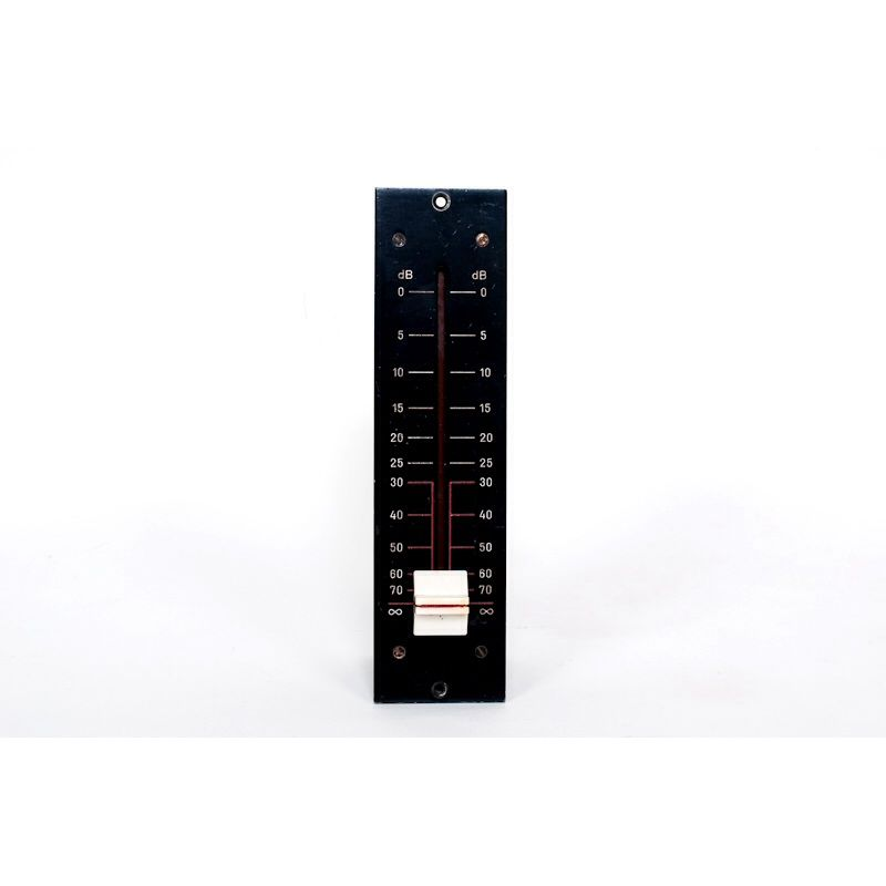 EAB WVE-10 / unbalance mono 5K