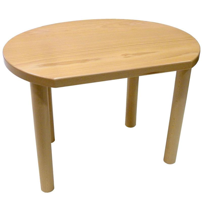 子どもテーブル