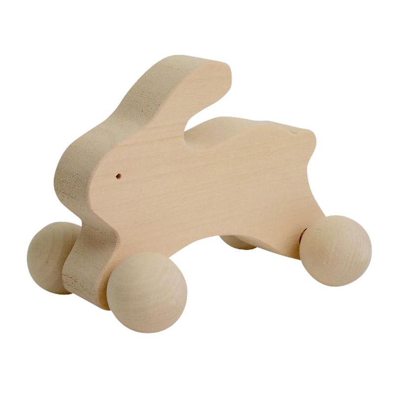 ミニミニアニマル(ウサギ)