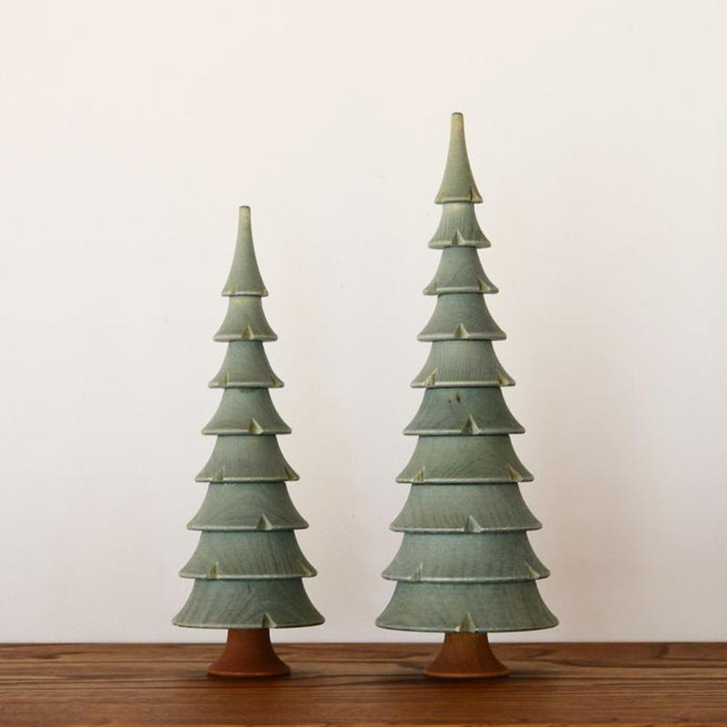 【クリスマス】RZ もみの木 マット ( 小 )