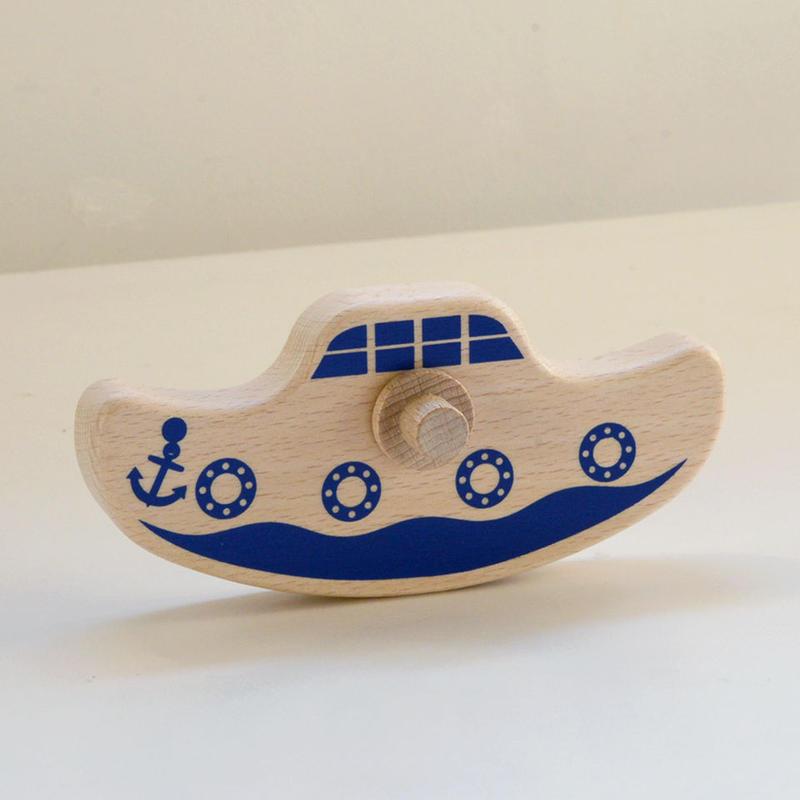 【追加パーツ/ニックスロープ】スロープ用 船