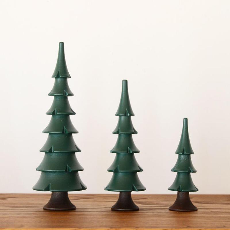 【クリスマス】RZ もみの木 ( 小 )