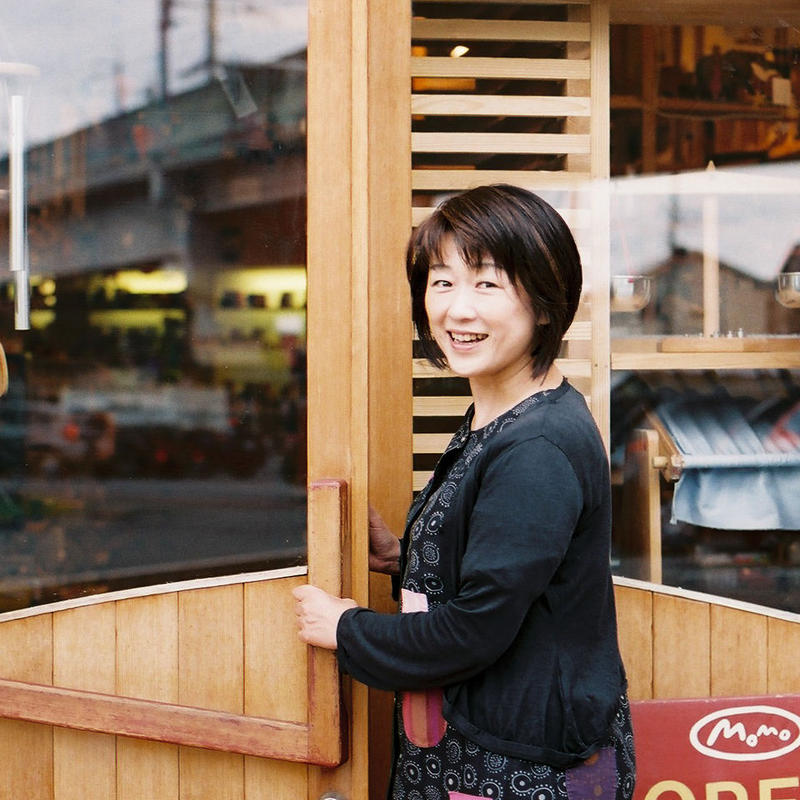 【7月18日(木)】 店長おもちゃ相談予約 (目安:20分)