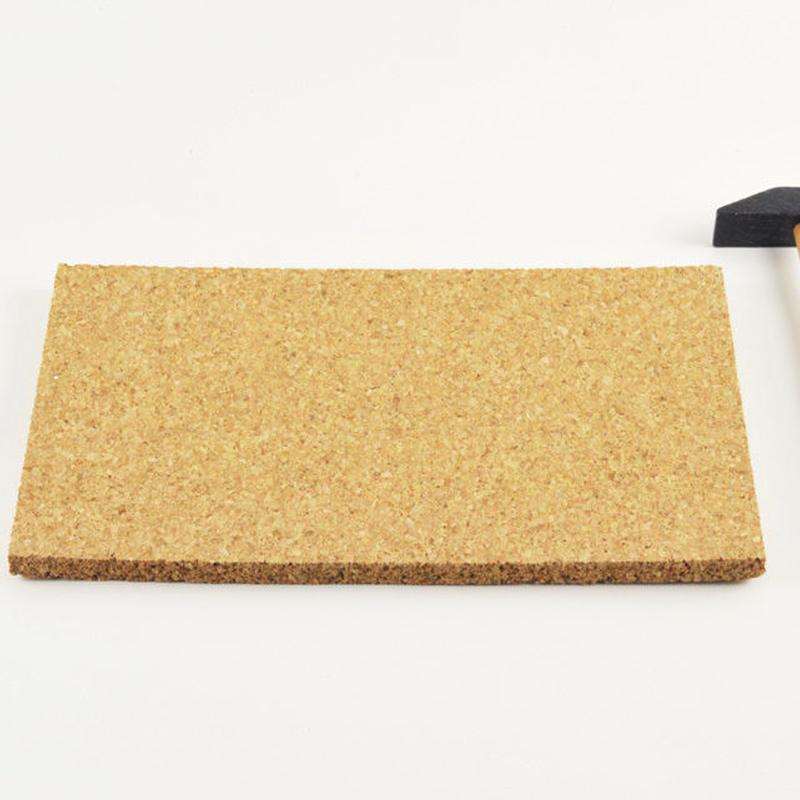 【パーツ】小さな大工さん用 コルク板