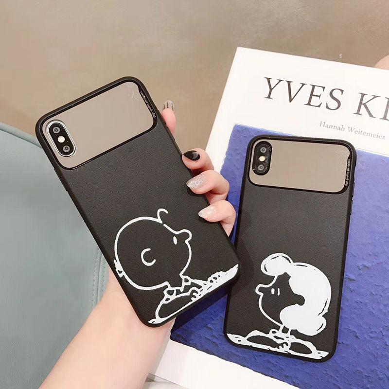 【N531】★ iPhone 6 / 6sPlus / 7 / 7Plus / 8 / 8Plus / X /XS /XR/Xs max★ シェルカバーケース  可愛い