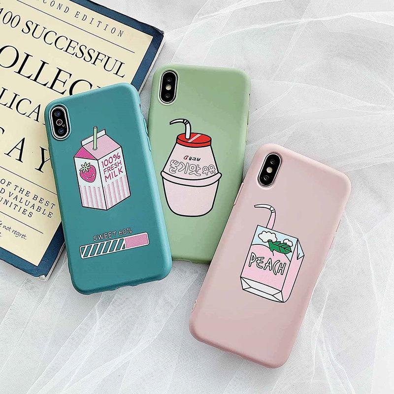 【N638】★ iPhone 6 / 6sPlus / 7 / 7Plus / 8 / 8Plus / X /XS /XR/Xs max★ シェルカバーケース