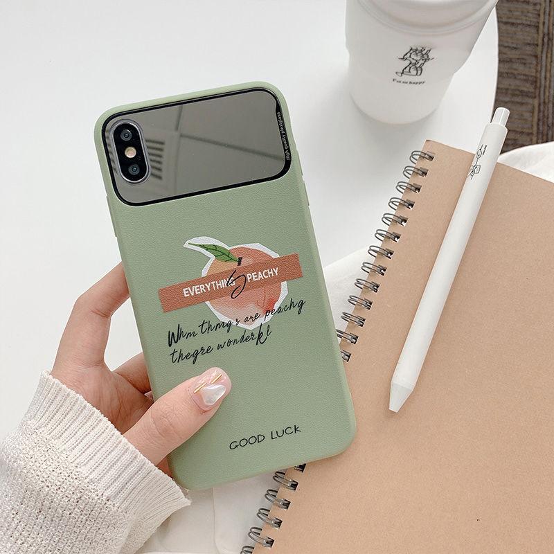 【N549】★iPhone 6 / 6s / 6Plus / 6sPlus / 7 / 7Plus / 8 / 8Plus / X / Xs ★iPhone ケース