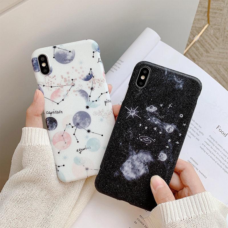 【N486】★ iPhone 6 / 6sPlus / 7 / 7Plus / 8 / 8Plus / X /XS /XR/Xs max★ シェルカバーケース