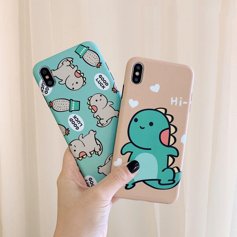 【N416】★ iPhone 6 / 6sPlus / 7 / 7Plus / 8 / 8Plus / X /XS /XR/Xs max★ シェルカバーケース baby