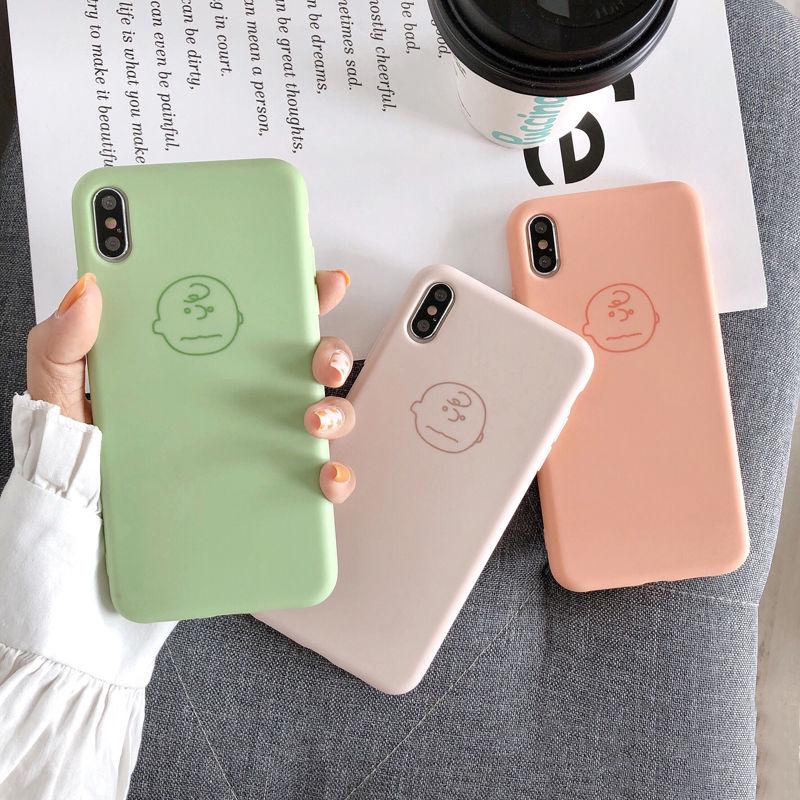 【N538】★ iPhone 6 / 6sPlus / 7 / 7Plus / 8 / 8Plus / X/ XS / Xr /Xsmax ★  シェルカバー ケース