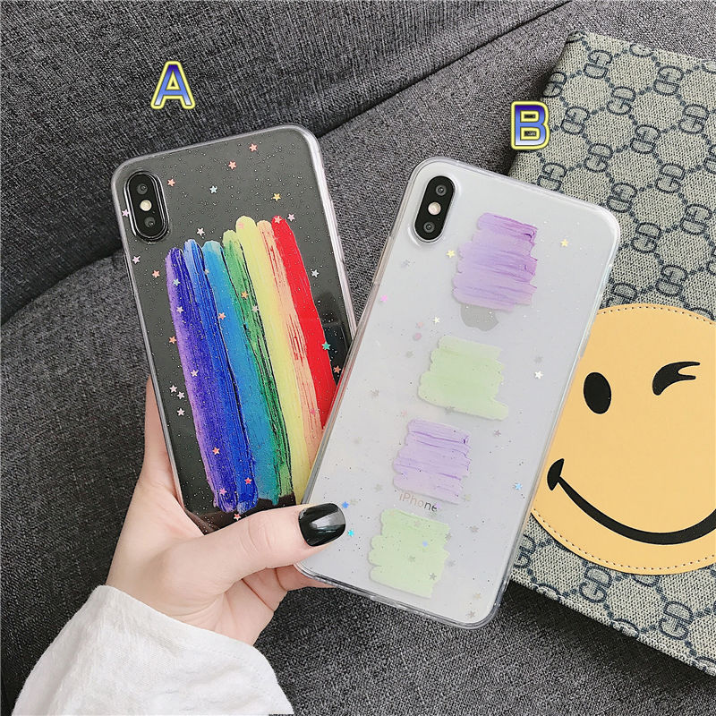 【N359】★ iPhone 6 / 6sPlus / 7 / 7Plus / 8 / 8Plus / X /XS /XR/Xs max★ シェルカバーケース カラー
