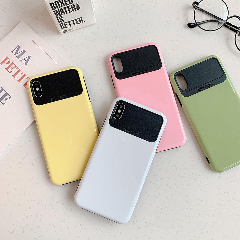 【N463】★ iPhone 7 / 7Plus / 8 / 8Plus / X/ XS / Xr /Xsmax ★ スマホケース 携帯ケース NEW