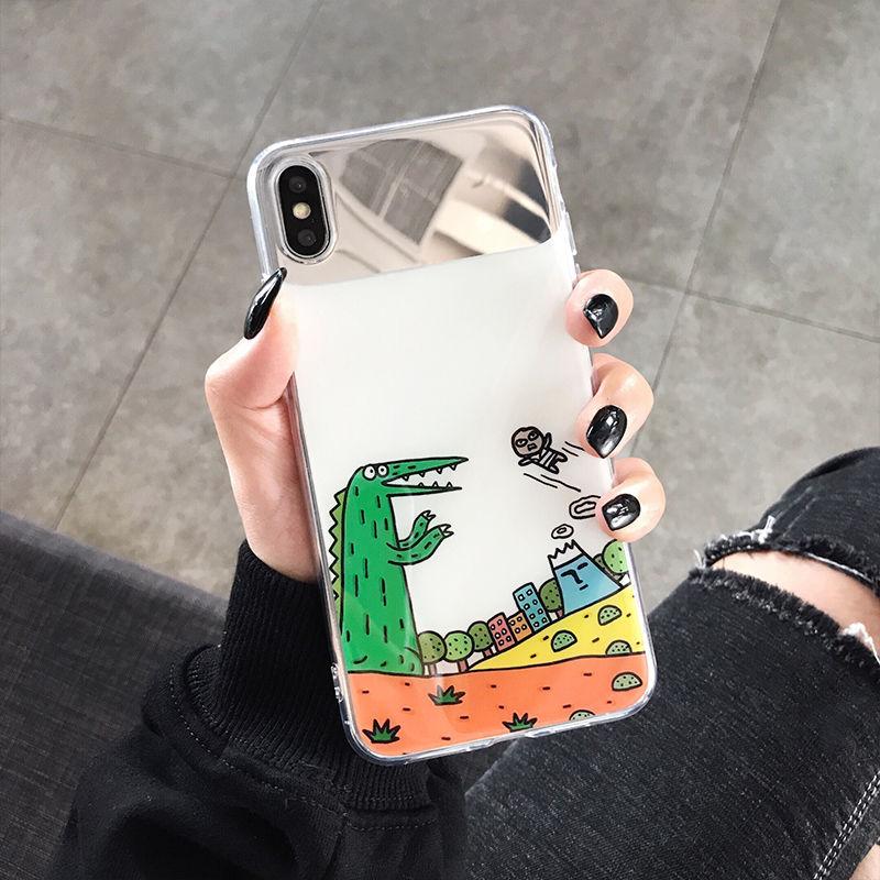 【N309】★iPhone 6 / 6s / 6Plus / 6sPlus / 7 / 7Plus / 8 / 8Plus / X / Xs ★iPhone ケース アニメ