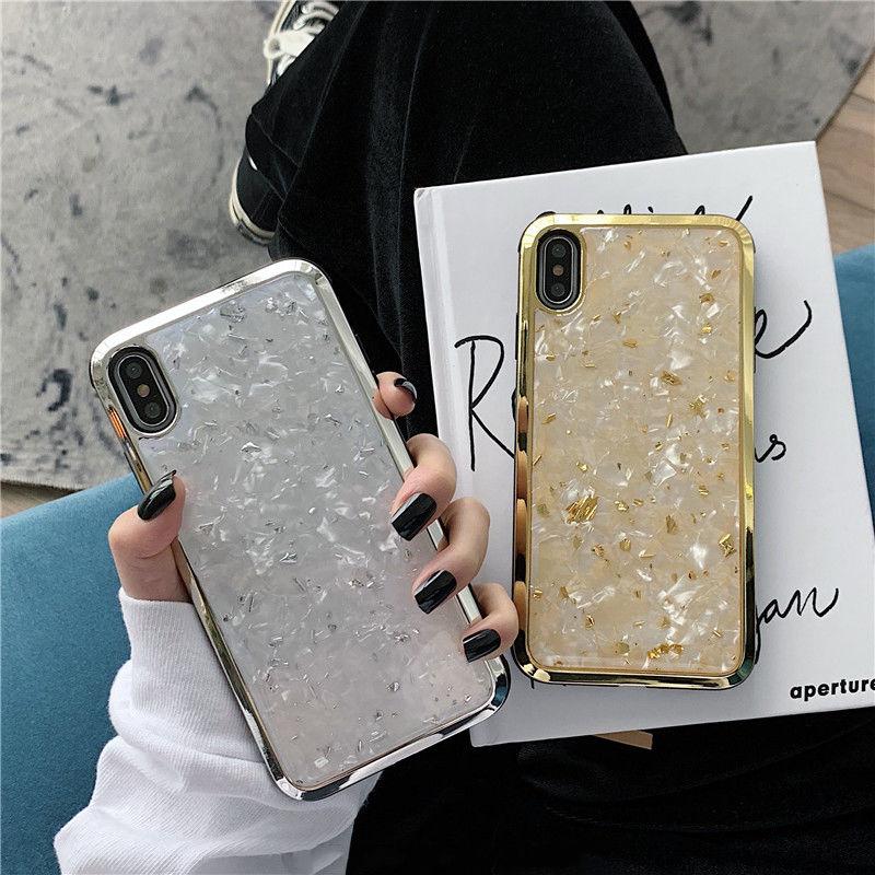 【N295】★ iPhone 6 / 6s / 6Plus / 6sPlus / 7 / 7Plus / 8 / 8Plus / X/XS ★ シェルカバー ケース オトナ