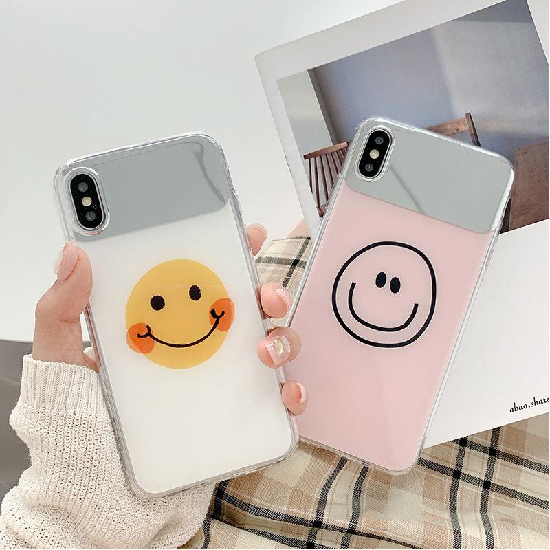 【N529】★ iPhone 6 / 6sPlus / 7 / 7Plus / 8 / 8Plus / X /XS /XR/Xs max★ シェルカバーケース