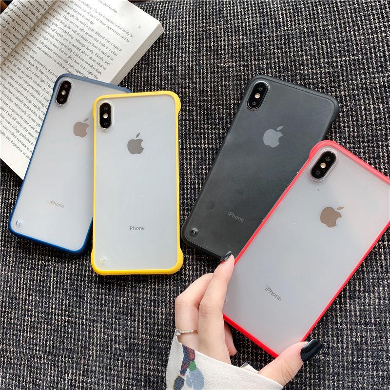 【N566】★ iPhone 6 / 6sPlus / 7 / 7Plus / 8 / 8Plus / X /XS /XR/Xs max★ シェルカバーケース